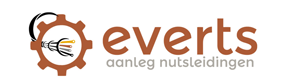 Everts bvba Logo